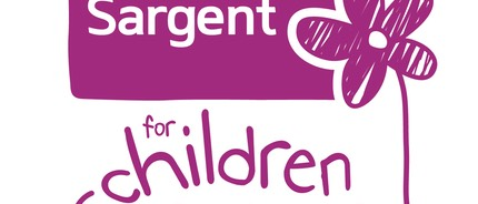 Coull Quartet evening on 15th May in support of childhood cancer charity CLIC-Sargent