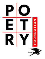 Poetry Foundation.tiff