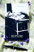 Rupture-Flowers-Pen-2
