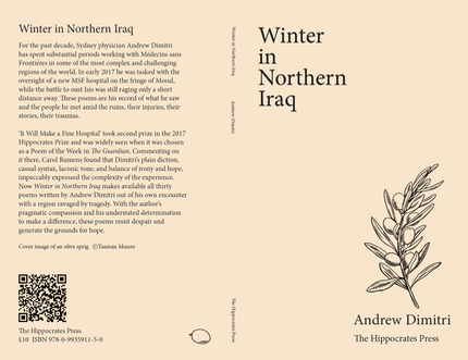 Winter - cover final Andi